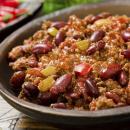 Chili Dulce Italiano