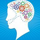Blog de Saladmaster - Alzheimer y Guías Alimentarias de PCRM para Proteger la Salud del Cerebro