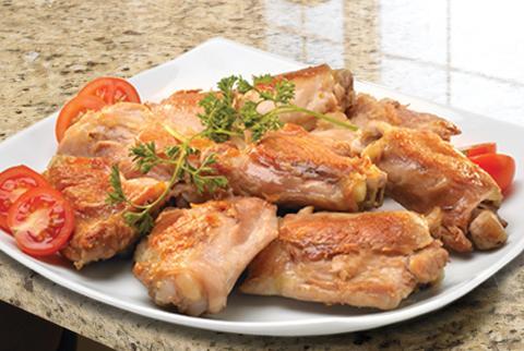Freír Alimentos Sin Aceite Recetas Saladmaster